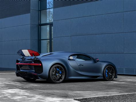 Are these the most exclusive supercars of all time ...