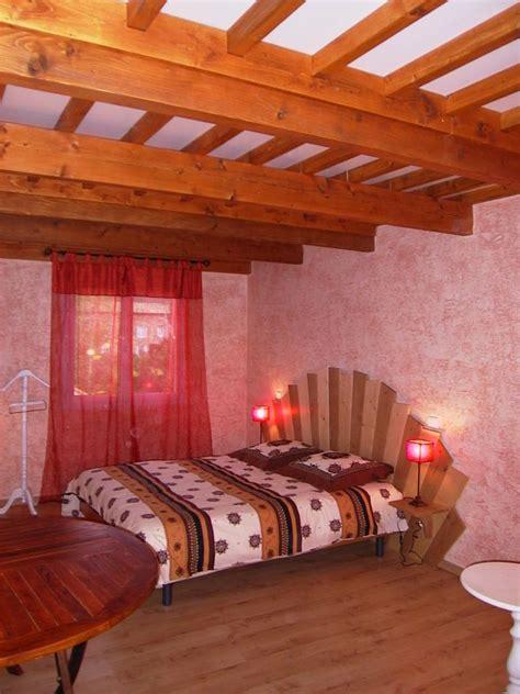 chambres d hotes rhone alpes chambre d hote rhone alpes photos de conception de