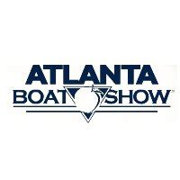 Nmma Atlanta Boat Show by Atlanta Boatshow Atlanta 2017