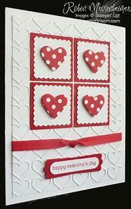 Best 25+ Valentine cards ideas on Pinterest | Handmade ...