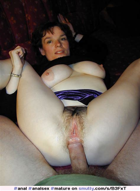 anal analsex mature milf mom mommy cougar wife amateur homemade olderwomen assfuck fucking