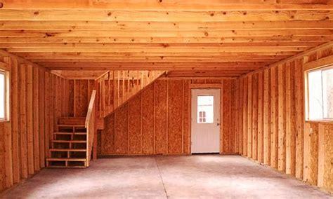tuff shed  artists studio  ypsilanti tiny houses plans  loft tiny house cabin