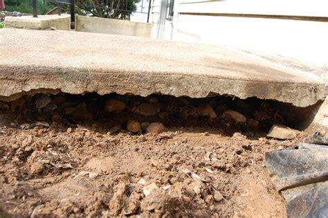 lift concrete leveling concrete coatings