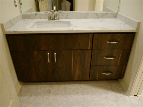 cost of bathroom cabinets refacing bathroom cabinets cost bath cabinet refinishing