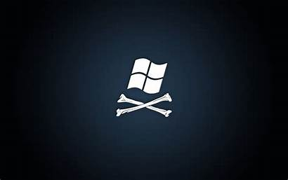 Hackers Pcbots Windows Evil Wallpapers Labs Rip