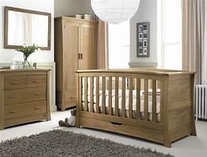 lit bebe jumeaux pas cher cheap good linge de lit bebe With déco chambre bébé pas cher avec livraison de fleurs strasbourg