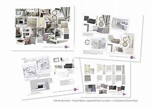 Book Architecte D Intérieur : architecte d int rieur etudes ~ Mglfilm.com Idées de Décoration