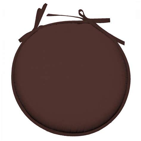 galette chaise ronde galette de chaise ronde chocolat