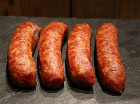 cuisiner des saucisses cuisiner des diots de savoie 28 images recette de
