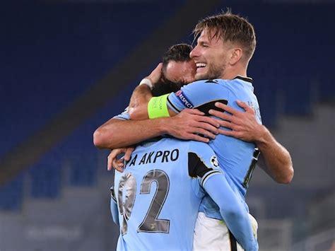 Watch Club Brugge vs Lazio Live Stream: Live Score ...