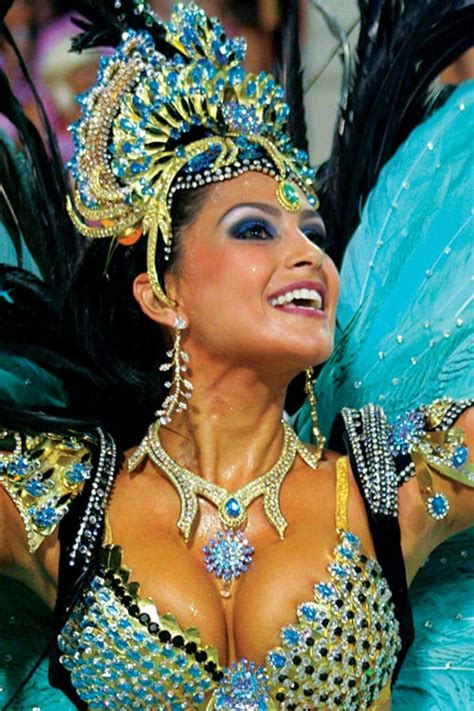 brazil rio carnival  contours travel experts  tailor  tours