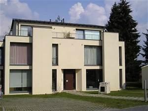 Putz Immobilien Kassel : bauprojekte gewerblich immobilien h user kassel nordhessen ~ Buech-reservation.com Haus und Dekorationen