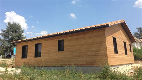 maison ecologique en bois prix constructeur ccmi maison 233 cologique et bioclimatique en bois rt2012