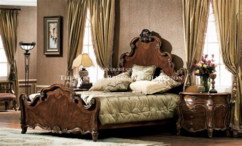 living room sets 2000 thomasville bedroom furniture luxury furniture bedroom