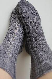 Toe Chart Heritage Ravelry Lilly Pattern By Trude Hertaas