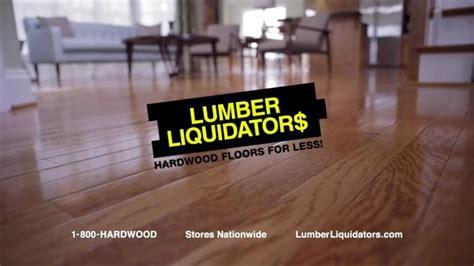 flooring liquidators lumber liquidators cbs news