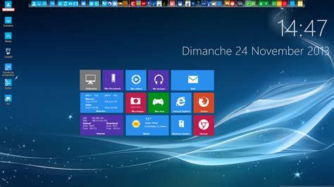 horloge bureau windows xp horloge bureau windows xp logiciel horloges t l charger des logiciels pour windows bureautique