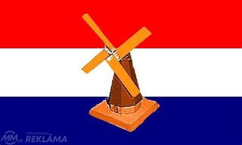Darbs Nīderlandē gaļas izstrādājumu delikatešu un siera ...