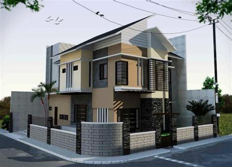 home design exterior useful home exterior design ideas for you 2013 2014 cutstyle