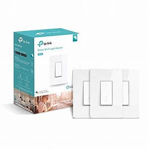 Top 10 Light Dimmer Switch  U2013 Ceiling Fan Wall Controls