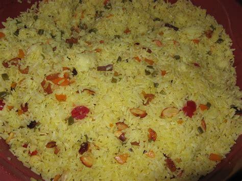 malabar cuisine wiki thalassery cuisine upcscavenger