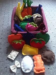 Kinderspielzeug Selber Machen : zubeh r f r kinderk che und kaufmannsladen selber basteln der familienblog f r kreative eltern ~ Orissabook.com Haus und Dekorationen