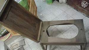 Le Bon Coin Table Basse : le bon coin il met en vente une table basse double utilit ~ Teatrodelosmanantiales.com Idées de Décoration