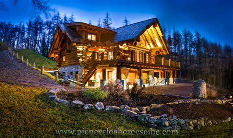 log cabin home custom log homes picture gallery log cabin homes