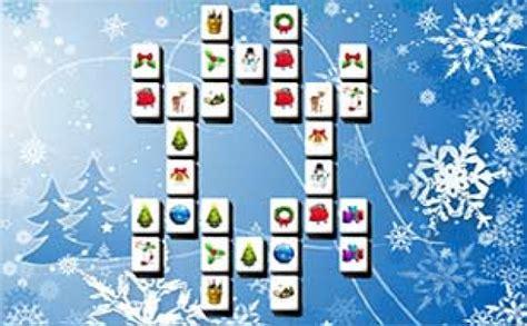 mahjong cuisine gratuit jeu gratuit mahjong chien