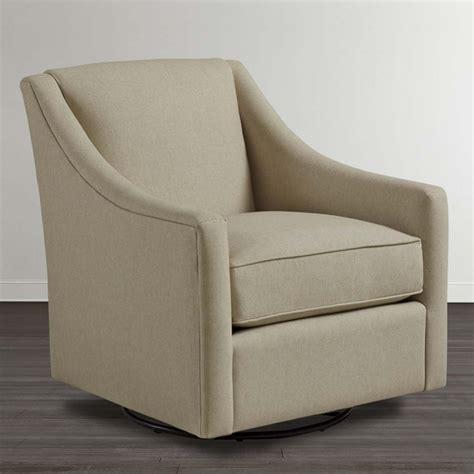 Swivel Glider Chair Best Modern Chairs Photos 95 Chair