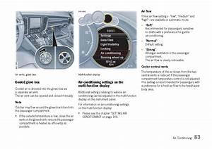 Porsche Panamera User Guide Owners Manual