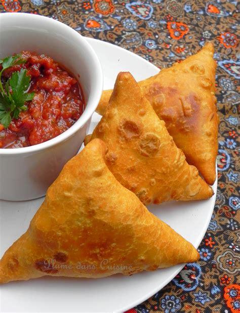 cuisine mauricienne recettes samoussas indiens végétarien une plume dans la cuisine