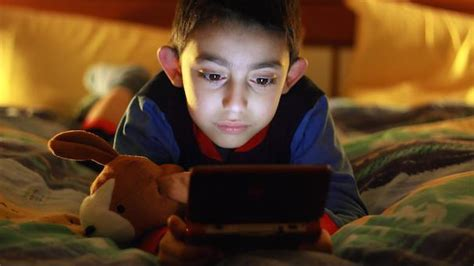 7 Ways To Prevent Your Kids From Becoming Video Game