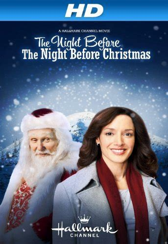 the night before christmas movie trivia the before the before tv 2010 imdb