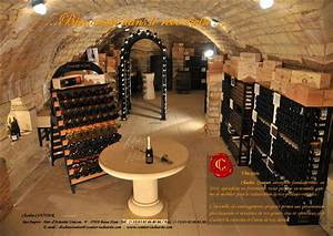 decoration cave a vin 2 mobiliers vinicoles speciale With decoration cave a vin
