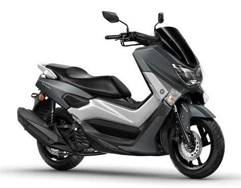 Comprar Nmax 2018 by Yamaha Nmax 125 2018 Precio Ficha T 233 Cnica Opiniones Y