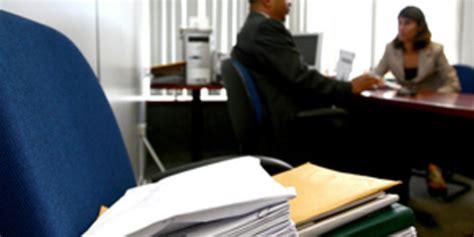 Lettere Dimissioni Volontarie by Dimissioni Lavoratore Moduli E Procedura