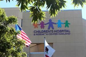Children's Hospital's new center to focus on preventive ...