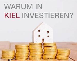 Warum In Immobilien Investieren : h pfner immobilien ihr immobilienmakler in kiel ~ Frokenaadalensverden.com Haus und Dekorationen