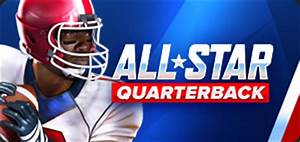 All Star Quarterback 15 « Full Fat