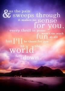 58 best images ... Labyrinth Romantic Quotes