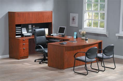 bureau furniture cherry wood office furniture furniture design ideas