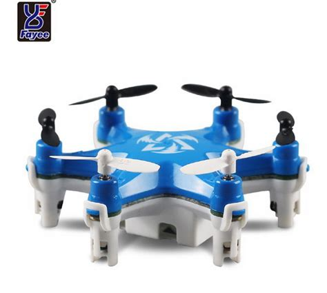 fayee fy worlds smallest hexacopter drone news