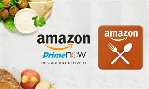 amazon cuisine now order your takeaway food at amazon restaurants with