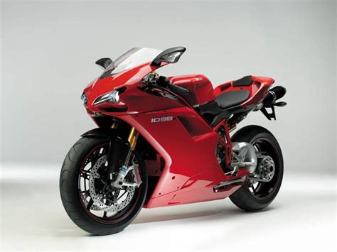 Ducati Panigale V4 Price In India Including Specifications