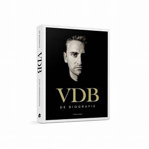 Vdb Auto : vdb de biografie sportmediashop ~ Gottalentnigeria.com Avis de Voitures