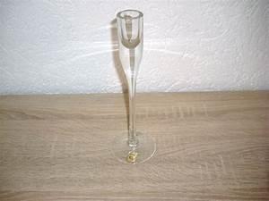La Vida Glas : la vida kerzenleuchter handarbeit glas schwere ausf hrung ddr ostalgie gdr ~ Yasmunasinghe.com Haus und Dekorationen