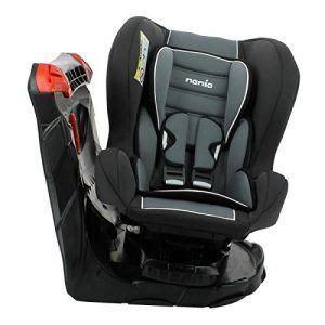 siège auto bébé confort groupe 0 1 siège auto pivotant guide complet mon siège auto