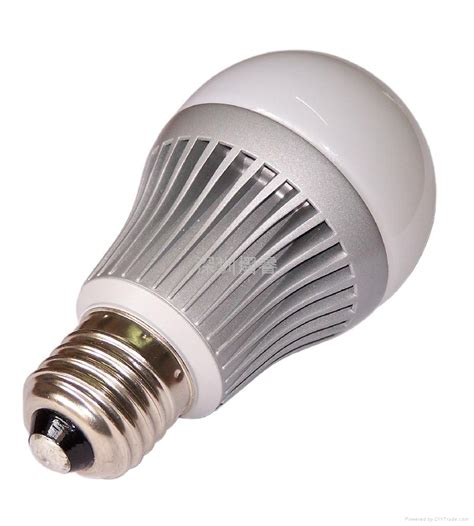 led light bulb series e27 gu10 yirui china