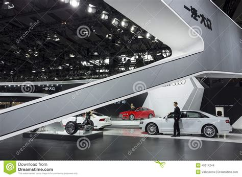 porsche mechanic salary 100 volkswagen china china auto news geely maybach